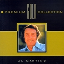 Premium Gold Collection/Al Martino