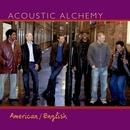 American/English/Acoustic Alchemy