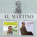 I Love You Because/My Cherie/Al Martino