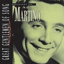 Great Gentlemen Of Song / Spotlight On Al Martino/Al Martino