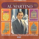 A Merry Christmas/Al Martino