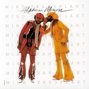 Mind Transplant/Alphonse Mouzon
