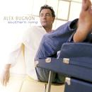 Southern Living/Alex Bugnon