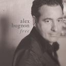 Free/Alex Bugnon