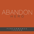 Hero (Performance Tracks)/Abandon