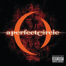 Mer De Noms/A Perfect Circle