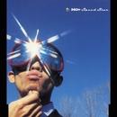 SPEED STAR/アルファ