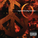 eMOTIVe/A Perfect Circle