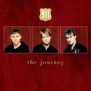 The Journey/911