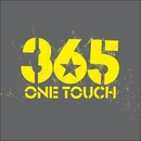 One Touch/365