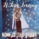 Now Is The Start/A Fine Frenzy