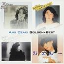 Golden Best/Ami Ozaki