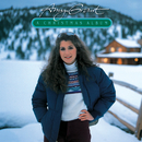 A Christmas Album/Amy Grant