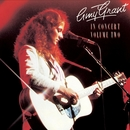 In Concert Live - Volume 2/Amy Grant