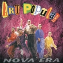 Nova Era/Art Popular