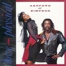 Love Or Physical/Ashford & Simpson