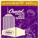 The Capitol Vaults Jazz Series/Andrew Hill