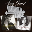Double Take: Simple Things & Behind The Eyes/Amy Grant