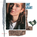 Lead Me On/Amy Grant