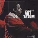 The Definitive Art Tatum/Art Tatum
