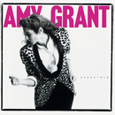 Unguarded/Amy Grant
