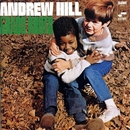 Grass Roots/Andrew Hill
