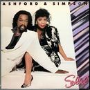 Solid/Ashford & Simpson