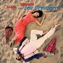 Sea Dreamer/Anoushka Shankar