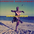 Zingalamaduni/Arrested Development