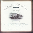 Tribute To The Music Of Bob Wills/Asleep At The Wheel