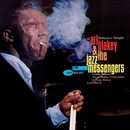 Buhaina's Delight (The Rudy Van Gelder Edition)/Art Blakey, The Jazz Messengers