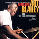 Africaine/Art Blakey, The Jazz Messengers