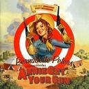 Annie Get Your Gun - The New Broadway Cast Recording (Staring Bernadette Peters)/Annie Get Your Gun - The 1999 Broadway Cast