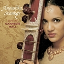 Live At Carnegie Hall/Anoushka Shankar