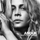 Who's Your Momma/Anouk