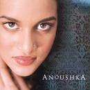 Anoushka/Anoushka Shankar
