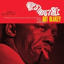 Indestructible (Rudy Van Gelder Edition)/Art Blakey & The Jazz Messengers