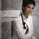 Hautnah/Anna-Maria Zimmermann
