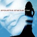 Rise/Anoushka Shankar
