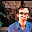 Envy/Arto Lindsay & The Ambitious Lovers