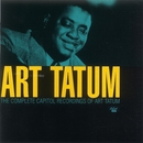 The Complete Capitol Recordings Of Art Tatum/Art Tatum