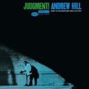 Judgment (Rudy Van Gelder Edition)/Andrew Hill