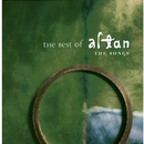 The Best Of Altan - The Songs/Altan
