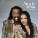 Street Opera/Ashford & Simpson