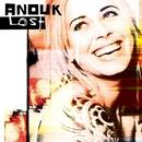 Lost/Anouk