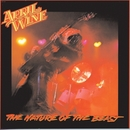 Nature Of The Beast/April Wine