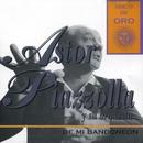 De Mi Bandoneon/Astor Piazzolla