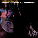 The Witch Doctor/Art Blakey, The Jazz Messengers