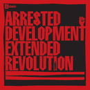 Extended Revolution/Arrested Development