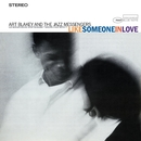 Like Someone In Love (The Rudy Van Gelder Edition)/Art Blakey, The Jazz Messengers